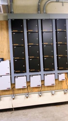 Pendleton-Marine-Base-Kantech-Panels-Brent